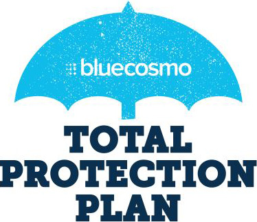 Total Protection Plan (36 month)